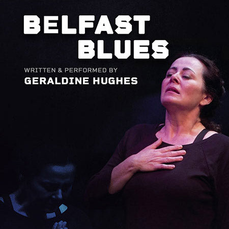 Belfast Blues