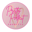 Pretty Perfect Products