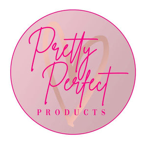 Pretty PerfectProducts