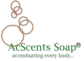AcScents Soap Co.