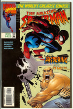 Afbeelding in Gallery-weergave laden, Amazing Spider-Man #429
