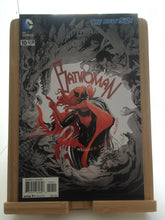 Afbeelding in Gallery-weergave laden, Batwoman new 52 (single issues) SET