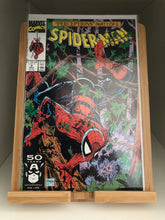 Afbeelding in Gallery-weergave laden, Spider-Man #8-12 (Perceptions: Part 1 - 5) (Single Issues) SET