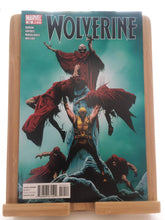 Afbeelding in Gallery-weergave laden, Wolverine Vol 4 full series set 10