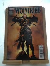 Afbeelding in Gallery-weergave laden, Wolverine Vol 4 full series set 11
