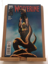 Afbeelding in Gallery-weergave laden, Wolverine Vol 4 full series set 12