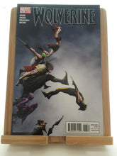 Afbeelding in Gallery-weergave laden, Wolverine Vol 4 full series set 13