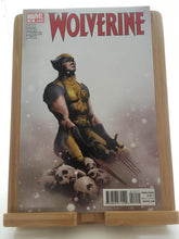 Afbeelding in Gallery-weergave laden, Wolverine Vol 4 full series set 14