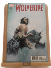 Afbeelding in Gallery-weergave laden, Wolverine Vol 4 full series set 15