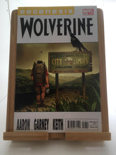Afbeelding in Gallery-weergave laden, Wolverine Vol 4 full series set 17