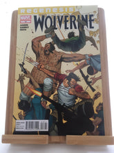 Afbeelding in Gallery-weergave laden, Wolverine Vol 4 full series set 18