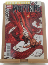 Afbeelding in Gallery-weergave laden, Wolverine Vol 4 full series set 19