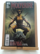 Afbeelding in Gallery-weergave laden, Wolverine Vol 4 full series set 1