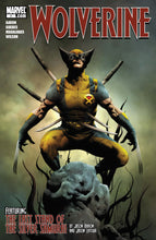 Afbeelding in Gallery-weergave laden, Wolverine Vol 4 full series set