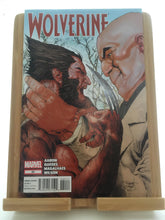Afbeelding in Gallery-weergave laden, Wolverine Vol 4 full series set 20
