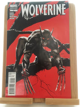 Afbeelding in Gallery-weergave laden, Wolverine Vol 4 full series set 2