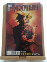 Afbeelding in Gallery-weergave laden, Wolverine Vol 4 full series set 3