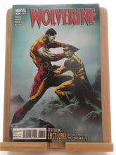 Afbeelding in Gallery-weergave laden, Wolverine Vol 4 full series set 4