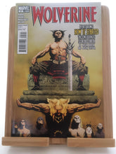 Afbeelding in Gallery-weergave laden, Wolverine Vol 4 full series set 5