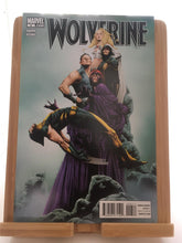 Afbeelding in Gallery-weergave laden, Wolverine Vol 4 full series set 6