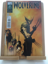 Afbeelding in Gallery-weergave laden, Wolverine Vol 4 full series set 7