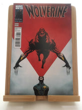 Afbeelding in Gallery-weergave laden, Wolverine Vol 4 full series set 8