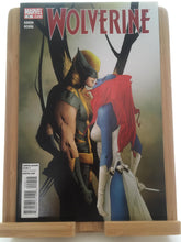 Afbeelding in Gallery-weergave laden, Wolverine Vol 4 full series set 9