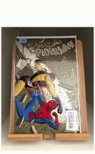 Afbeelding in Gallery-weergave laden, Amazing Spider-Man set #578 - #579
