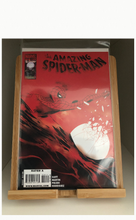 Afbeelding in Gallery-weergave laden, Amazing Spider-Man #620