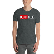 Afbeelding in Gallery-weergave laden, Dutch Geek Sweater