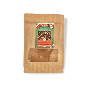 Gourmet Roasted Filter Coffee Powder