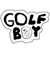 The Golf Boy
