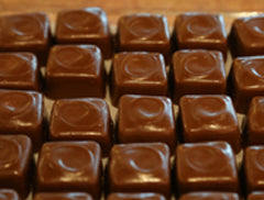 Fowler's Chocolates Harbor Center Store