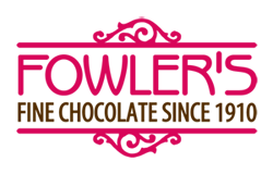 Fowler's Chocolates