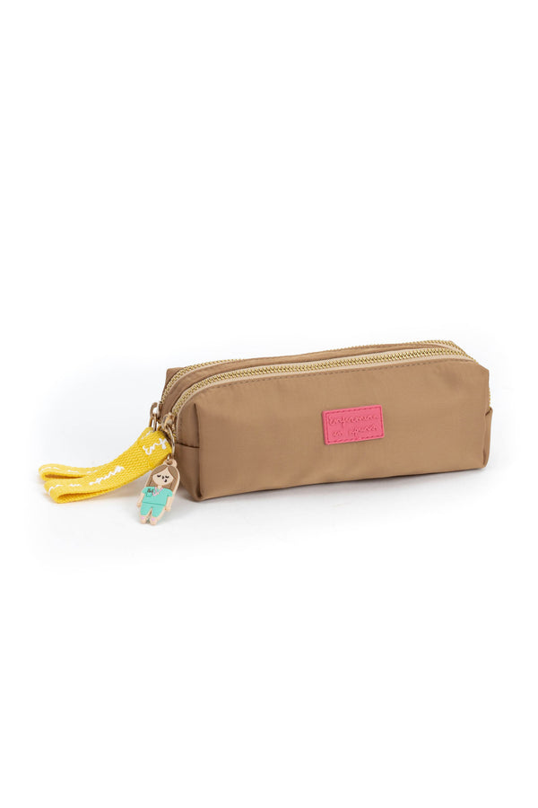ESTUCHE BEIGE NURSE WORK