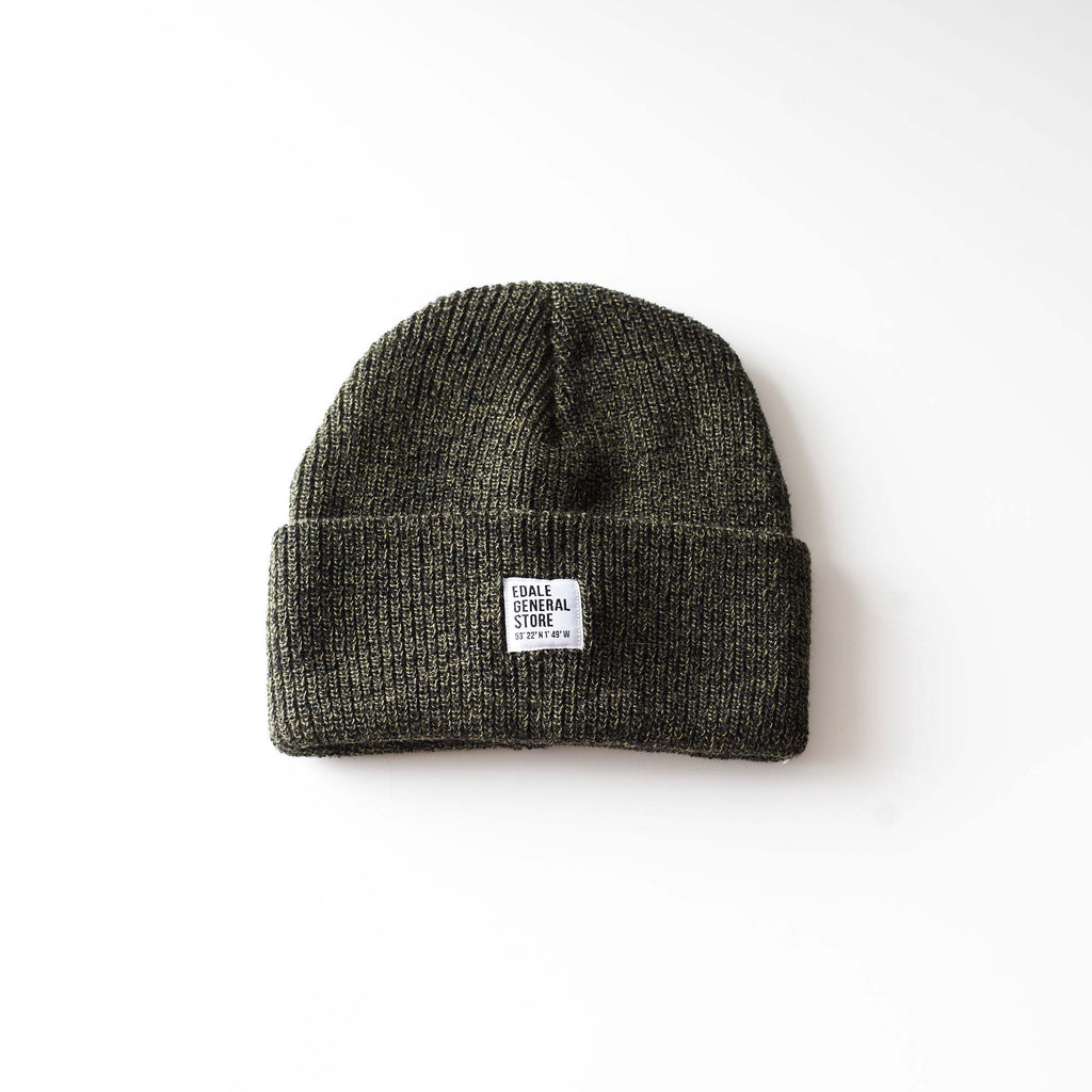 Edale General Store Beanie