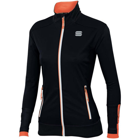 Sportful Apex WS Jacket