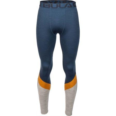 Bula Retro Wool Pants - Rent and Go - Schölzhorn Sport GmbH