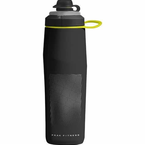 Camelbak Peak Fitness 0,71L - Rent and Go - Schölzhorn Sport GmbH