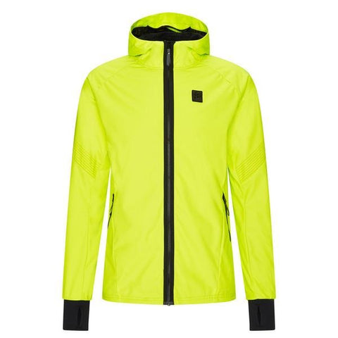 Craft Pursuite Balance Hood Jacket - Rent and Go - Schölzhorn Sport GmbH