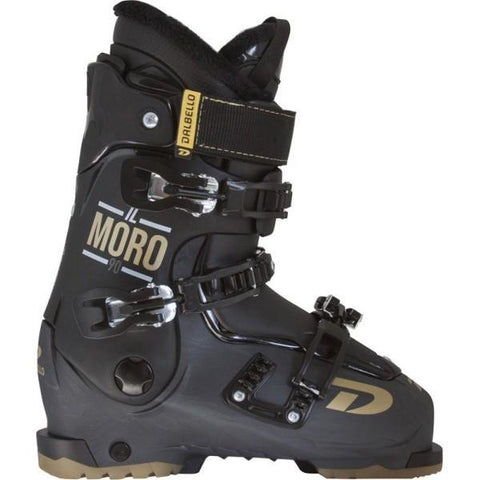 Dalbello Il Moro MX 90 - Rent and Go - Schölzhorn Sport GmbH