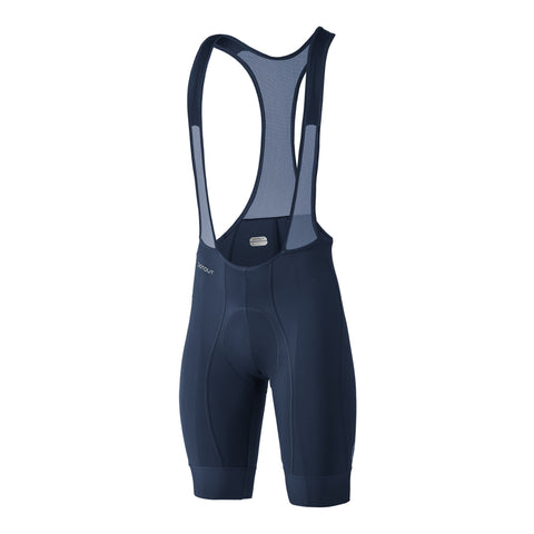 Dotout Power Bib Short - Rent and Go - Schölzhorn Sport GmbH