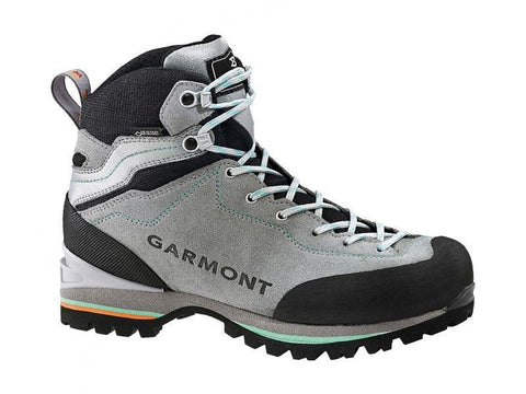 Garmont Ascent GTX Wmn - Rent and Go - Schölzhorn Sport GmbH