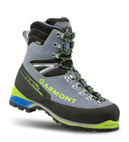Garmont Mountain Guide pro GTX - Rent and Go - Schölzhorn Sport GmbH