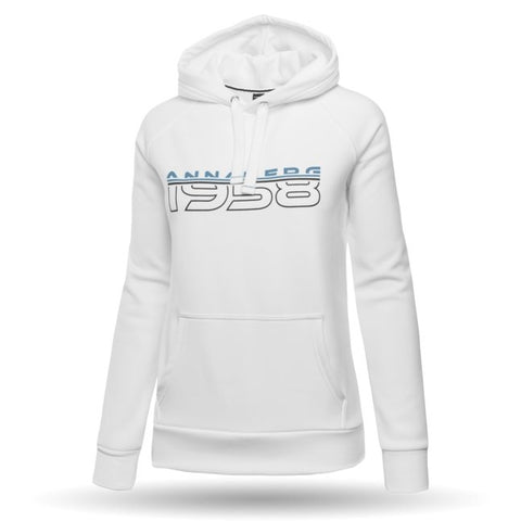 Martini Purity Damenhoodie - Rent and Go - Schölzhorn Sport GmbH