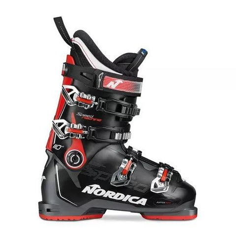 Nordica Speedmachine 110 R GW - Rent and Go - Schölzhorn Sport GmbH