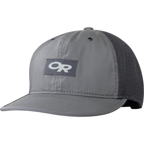 Outdoor Research Performance Trucker - Rent and Go - Schölzhorn Sport GmbH