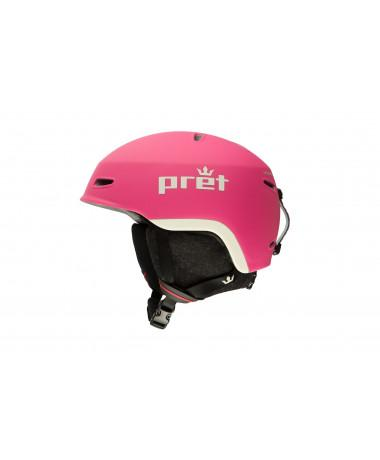 Pret Kid Lid - Rent and Go - Schölzhorn Sport GmbH