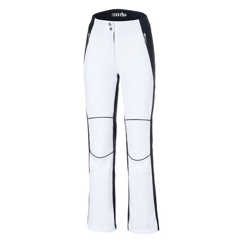 RH+ Slalom Pants - Rent and Go - Schölzhorn Sport GmbH