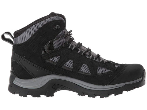 Salomon Authentic LTR GTX - Rent and Go - Schölzhorn Sport GmbH